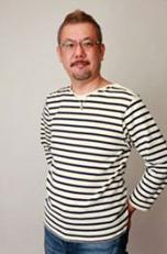 柴田俊文-169x250KIRINUKI